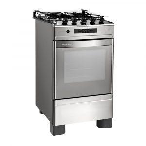 melhor fogão 4 bocas Brastemp BF150AB