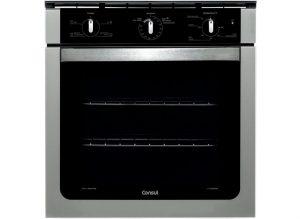 qual o melhor forno elétrico: Forno Elétrico de embutir Consul 84 (COB84AR)