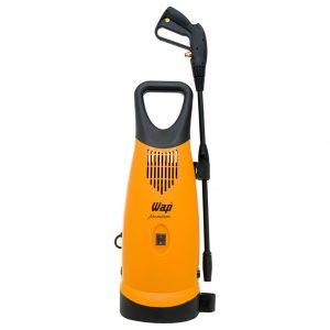 melhor lavadora de alta pressão Wap Premium 2600