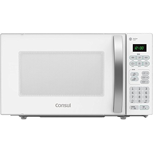 Consul CM020