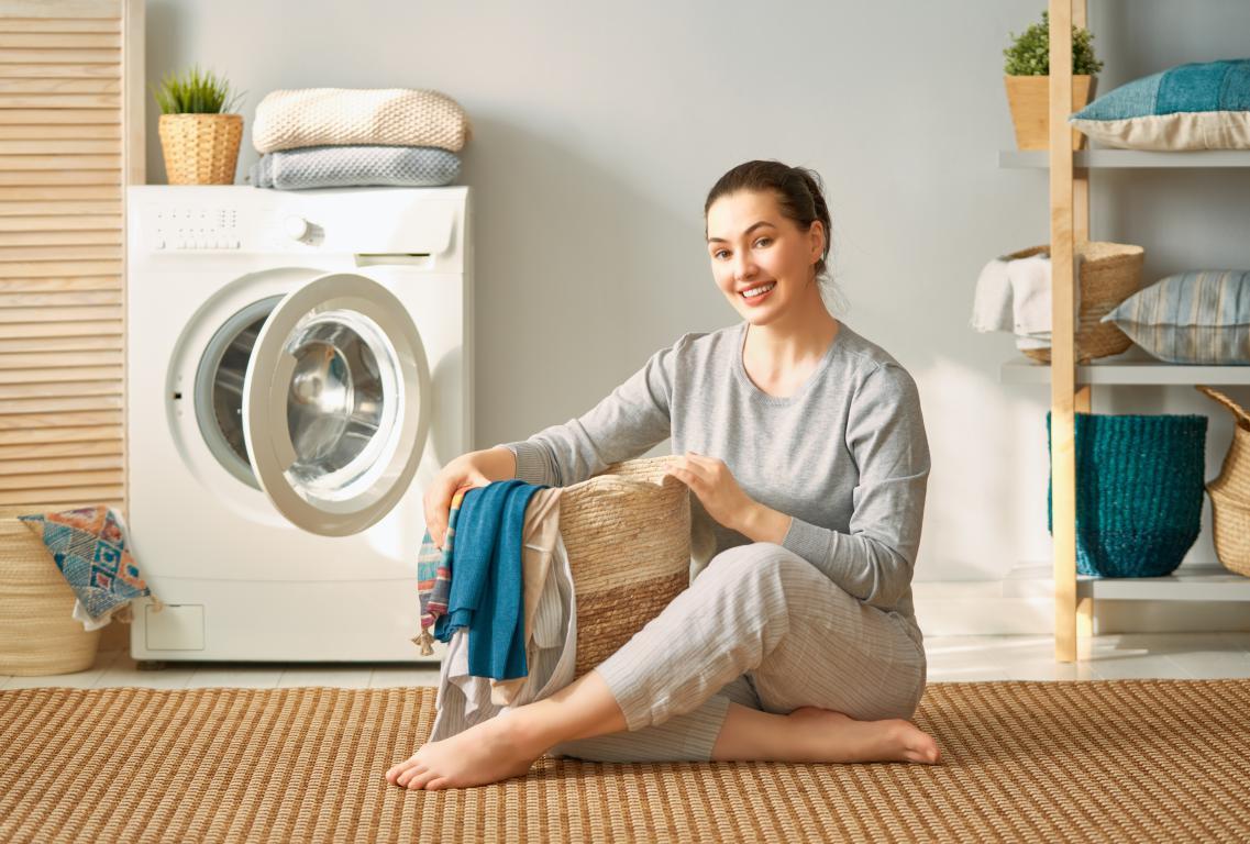 qual a melhor secadora de roupas vantagens