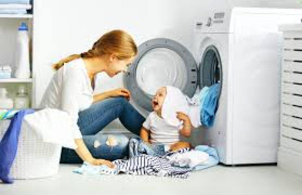 qual a melhor secadora de roupas