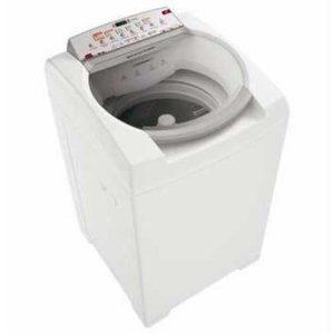 Qual a melhor máquina de lavar roupas: Brastemp Ative! BWH09B