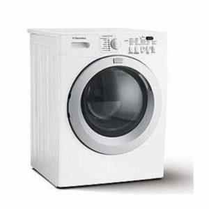 Qual a melhor máquina de lavar roupas: Electrolux Eco Turbo TRW10