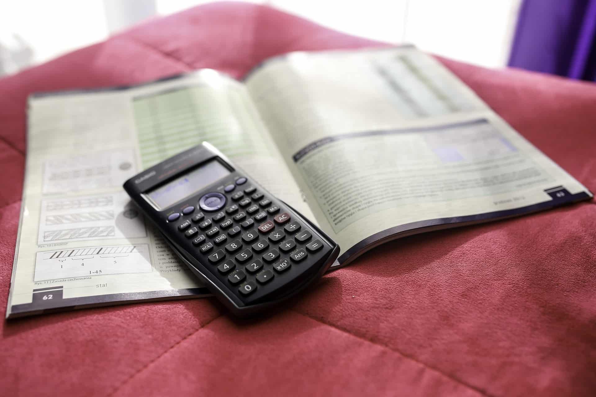 A Melhor Calculadora Científica é capaz de agilizar o seu trabalho e estudos.