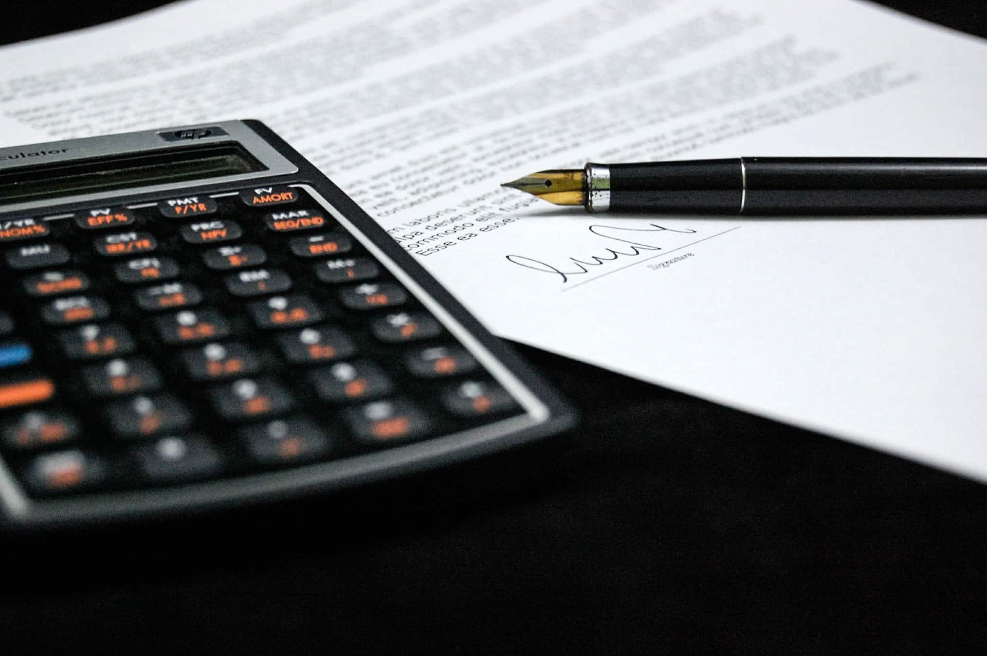 A Melhor Calculadora Científica deve ter os melhores recursos.