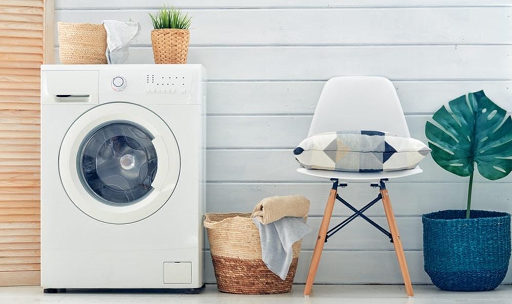 Qual a Melhor Maquina de Lavar Roupas: Brastemp ou Electrolux?