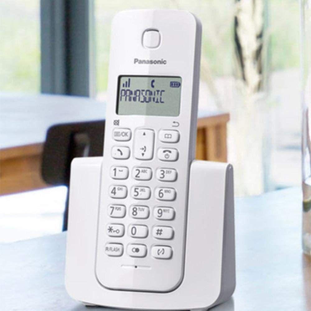 É preciso ficar atento à vários recursos para escolher o melhor telefone sem fio.