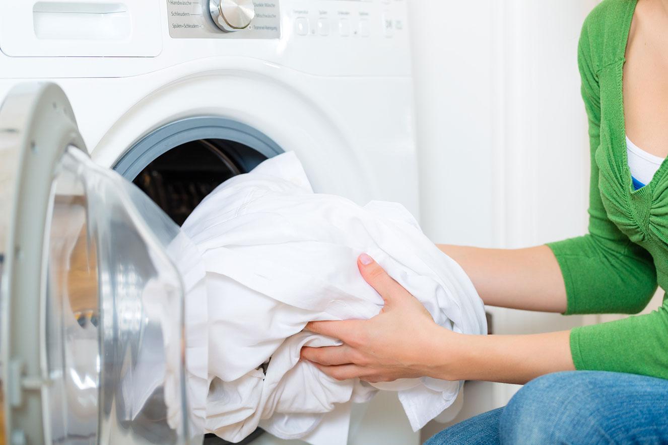 Analise as suas necessidades para saber qual o melhor tanquinho ou máquina de lavar.