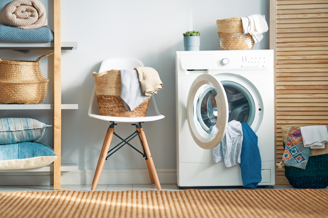 lava e seca LG ou samsung qual a melhor?