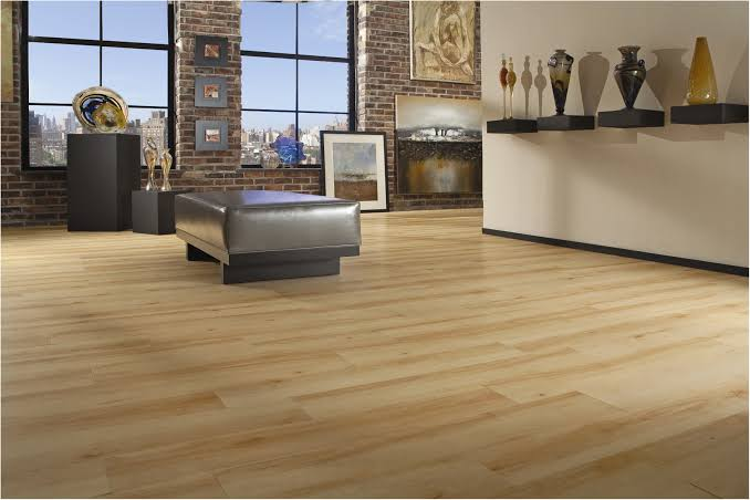 A melhor marca de piso vinilico é aquela que se adequa às suas necessidades.