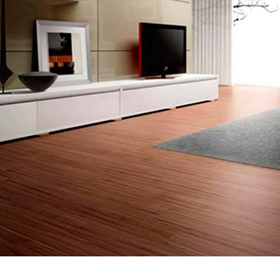 melhor piso laminado