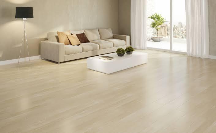 O melhor piso laminado é aquele que se encaixa nas suas necessidades imediatas.