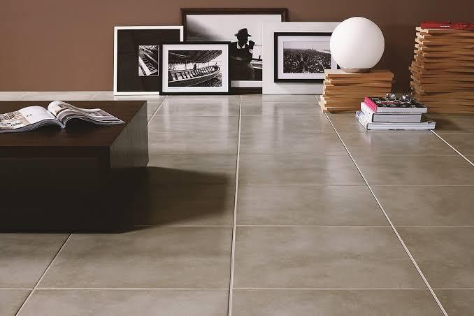 O melhor piso para apartamento é aquele que se adequa ao ambiente onde vai ser instalado e às suas necessidades.