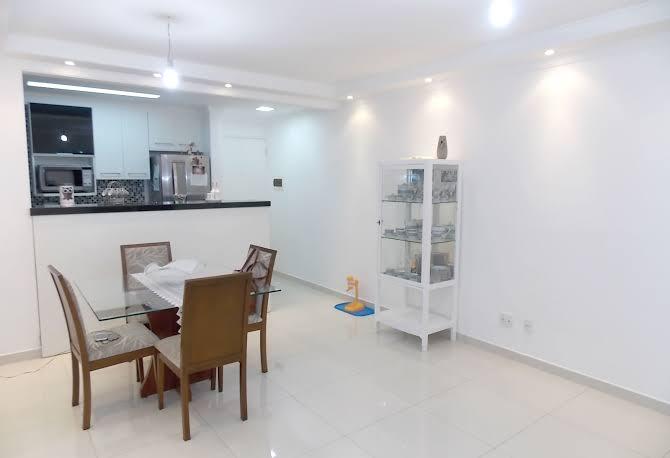 Há diversos tipos de revestimentos considerados o melhor piso para apartamento.