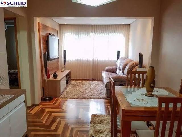 Para escolher o melhor piso para apartamento é preciso considerar alguns fatores antes de decidir.