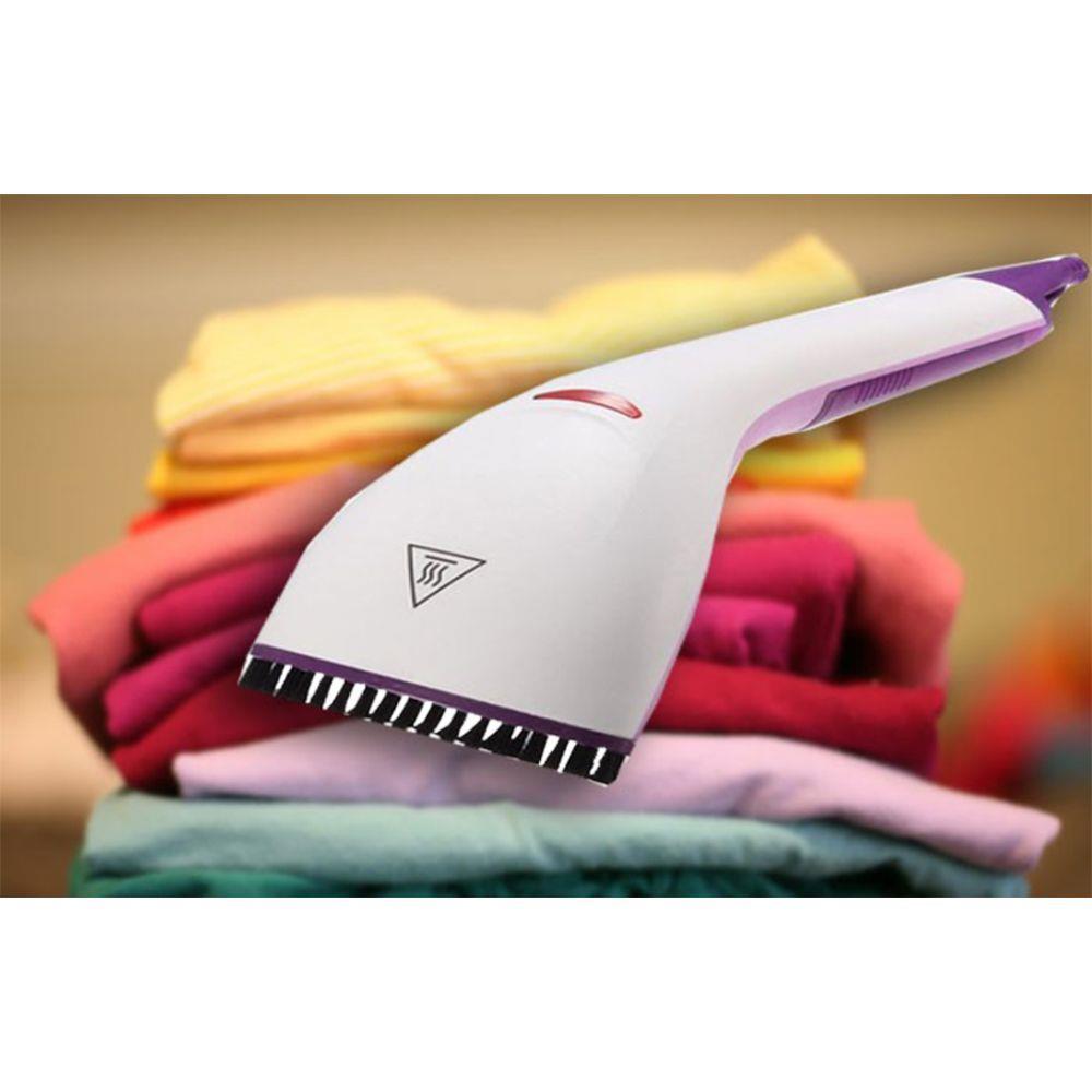 O melhor vaporizador de roupas portátil precisa ser eficiente para a sua demanda.