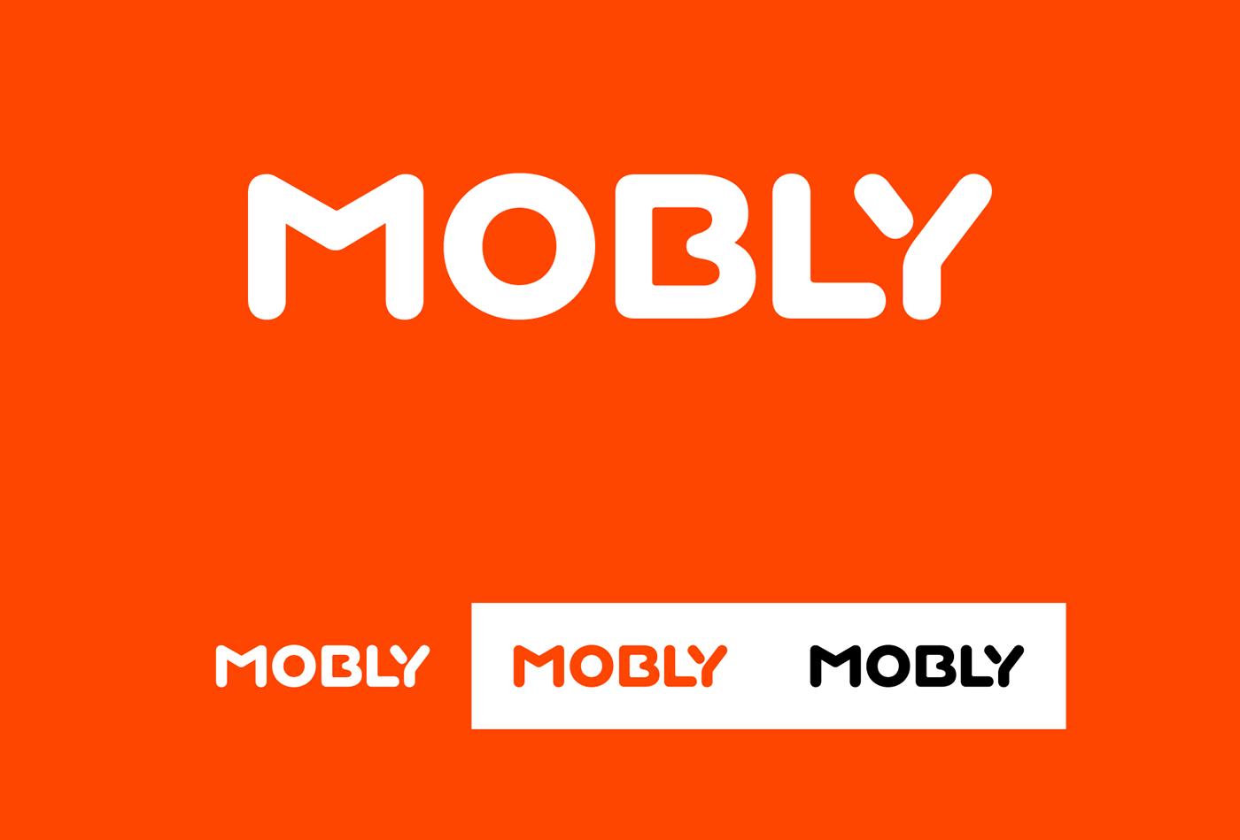mobly é confiavel