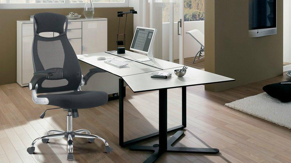 É preciso saber escolher as melhroes cadeiras ergonômicas através de suas características e funcionalidades.