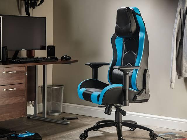 A melhor cadeira para estudar deve levar em conta critérios importantes.