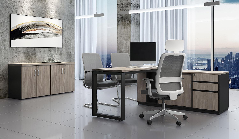 melhores cadeiras para escritorio