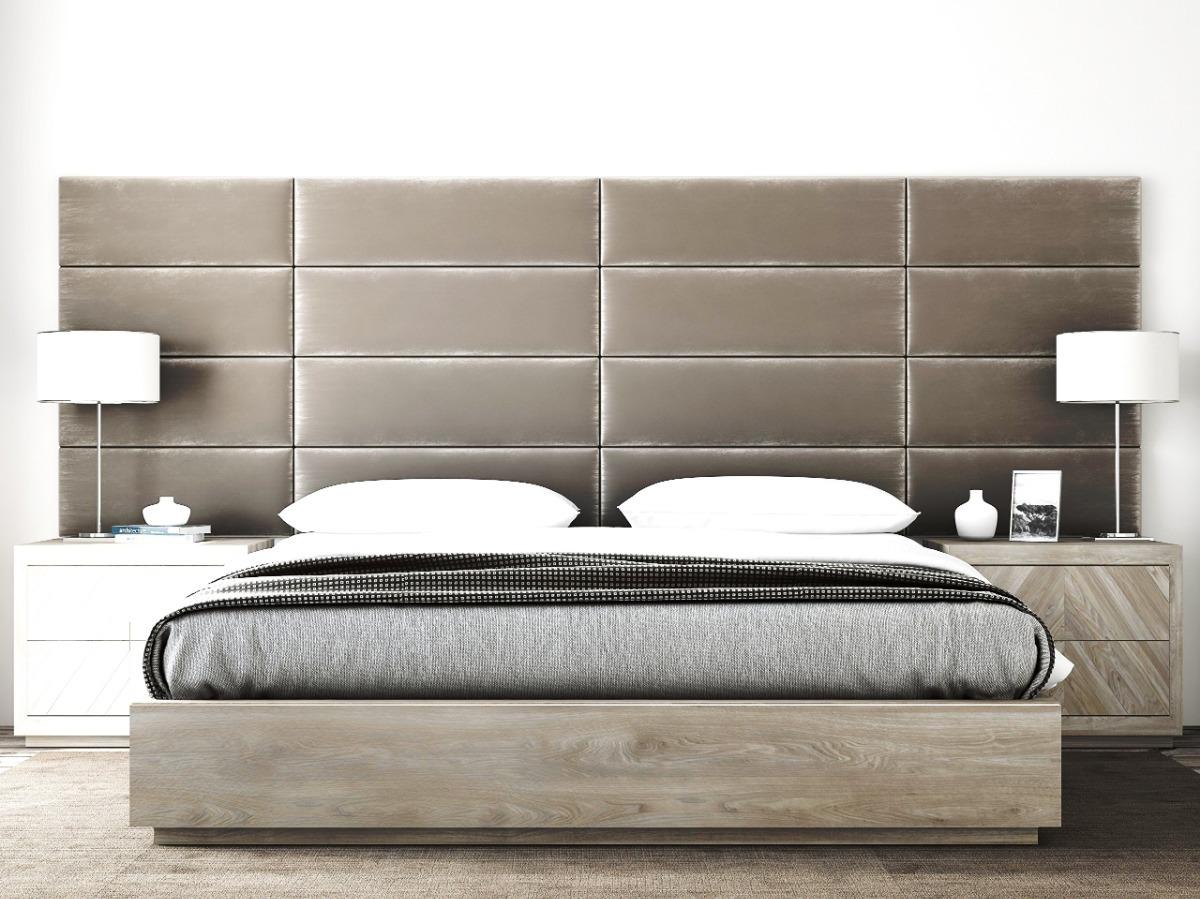 qual melhor cabeceira de cama