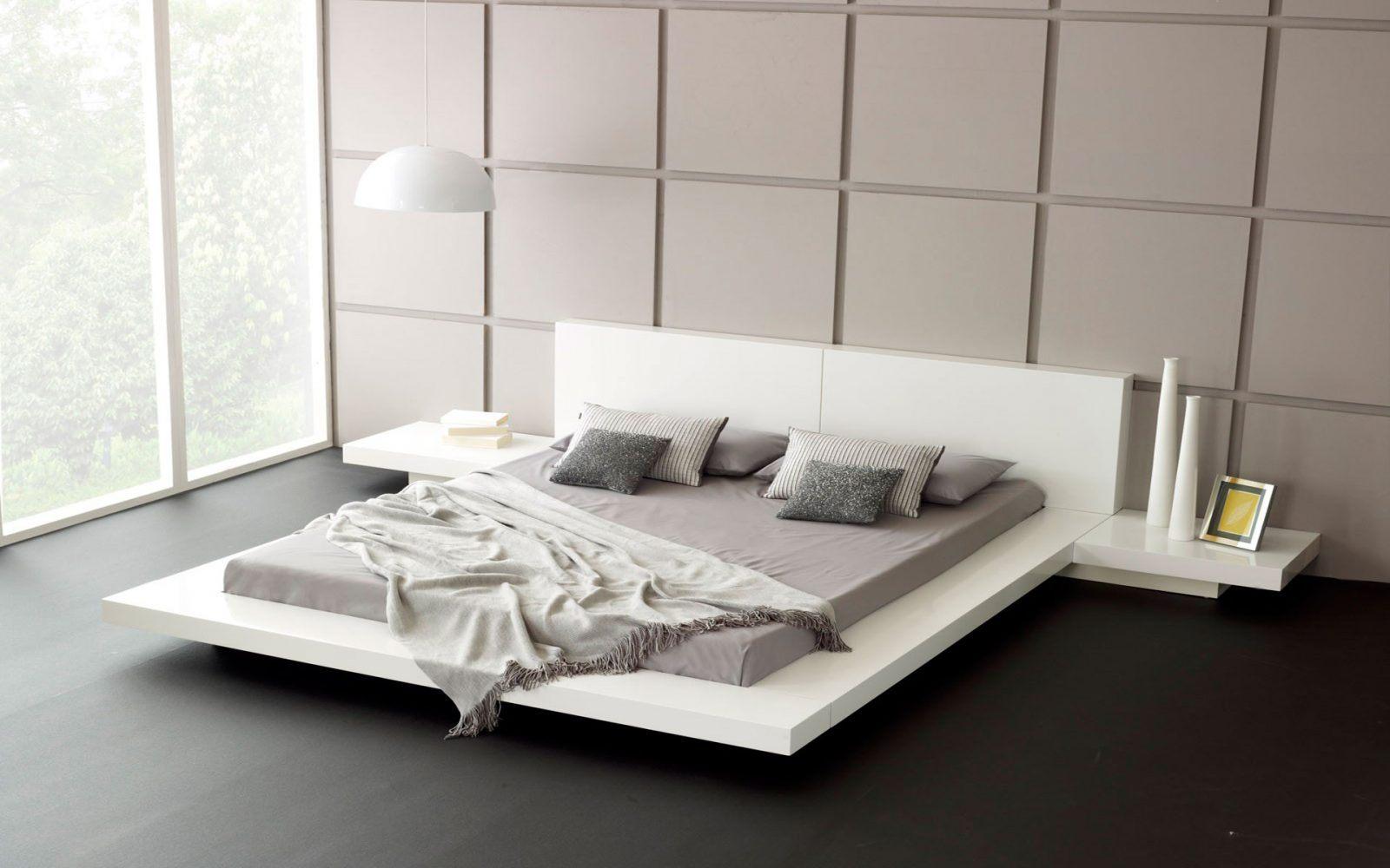 para saber qual a melhor cabeceira de cama, basta observar alguns critérios.