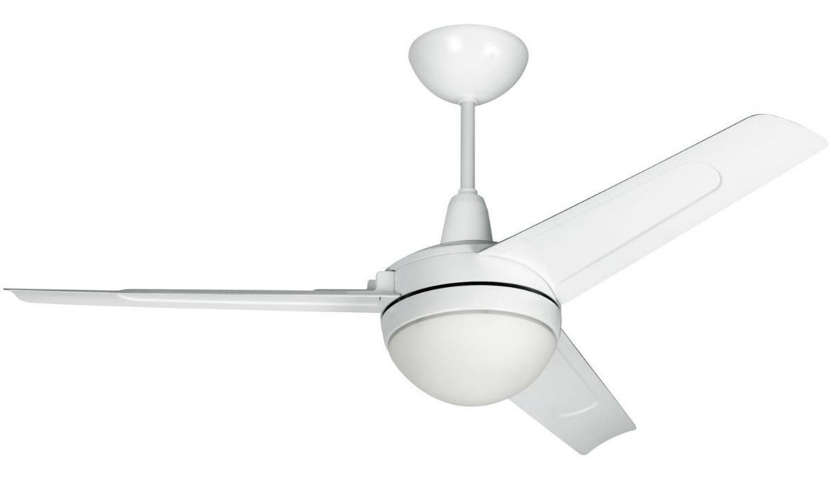 O ventilador de teto Arno Alivio é bom, pois é econômico e tem o preço baixo.