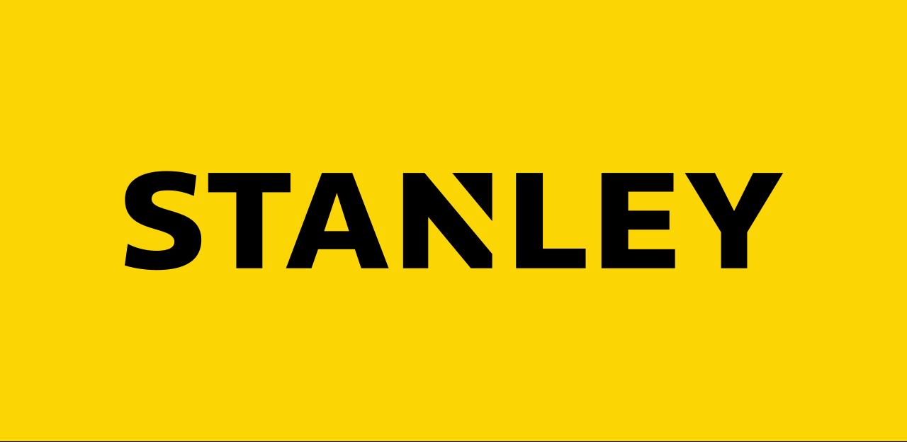 Trena Laser Stanley e Boa - logo