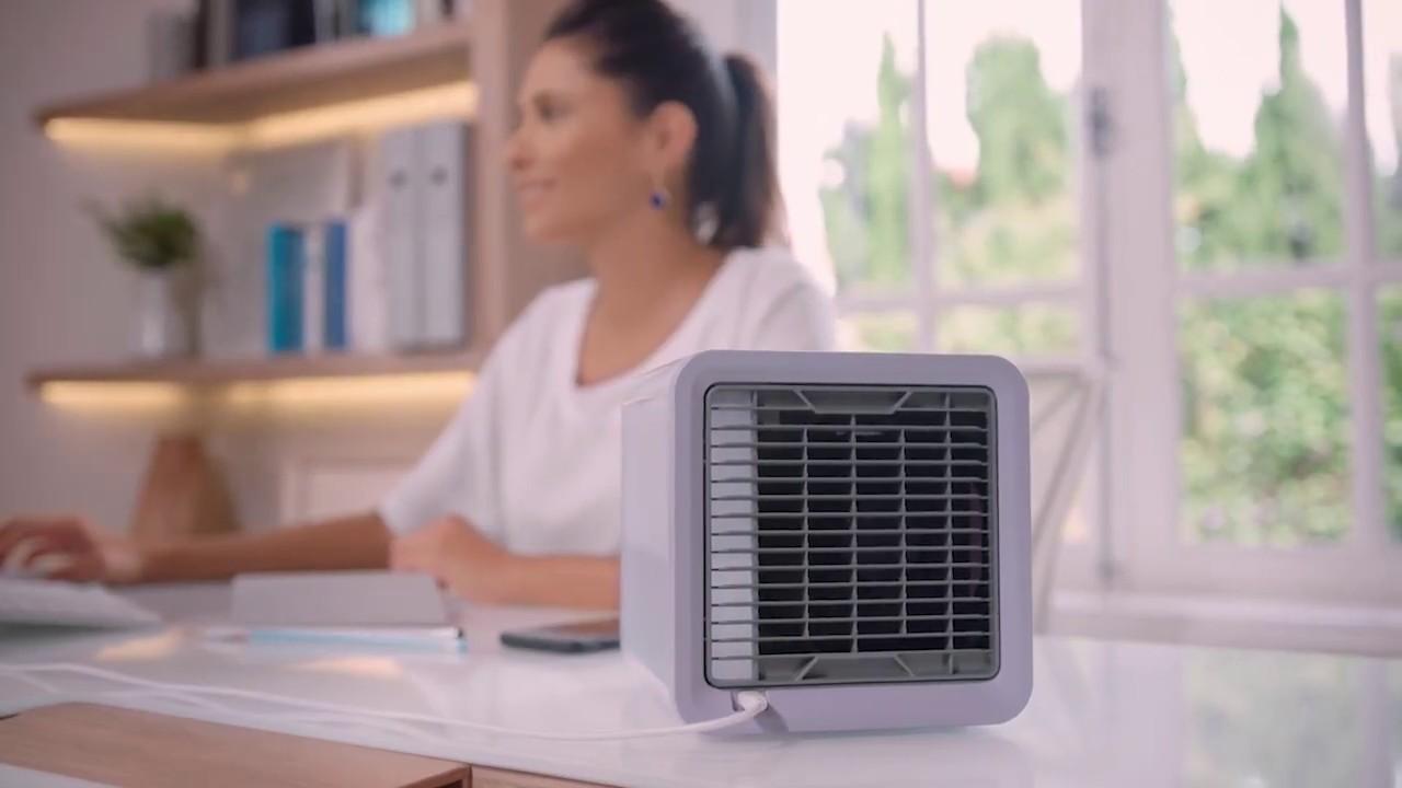 Para saber se o climatizador de ar Elgin é bom, fique atento às suas características.