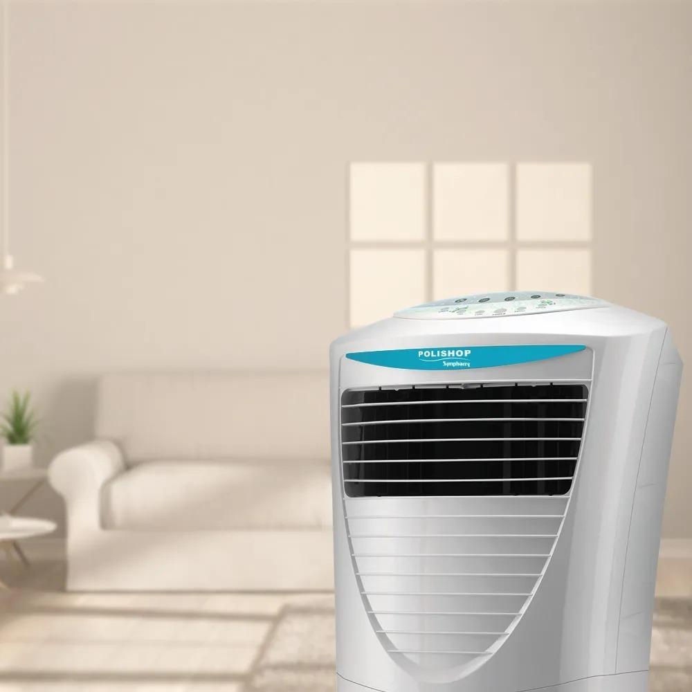 climatizador polishop e bom2