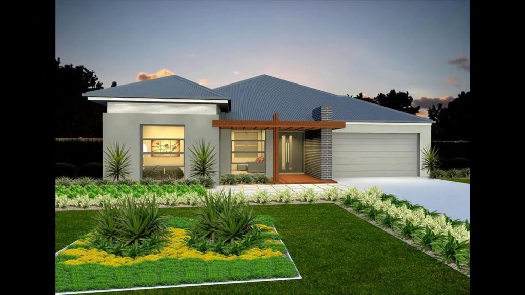 frente de casas pequenas e bonitas 120 Fachadas De Casas Simples E Pequenas Fotos Lindas TC
