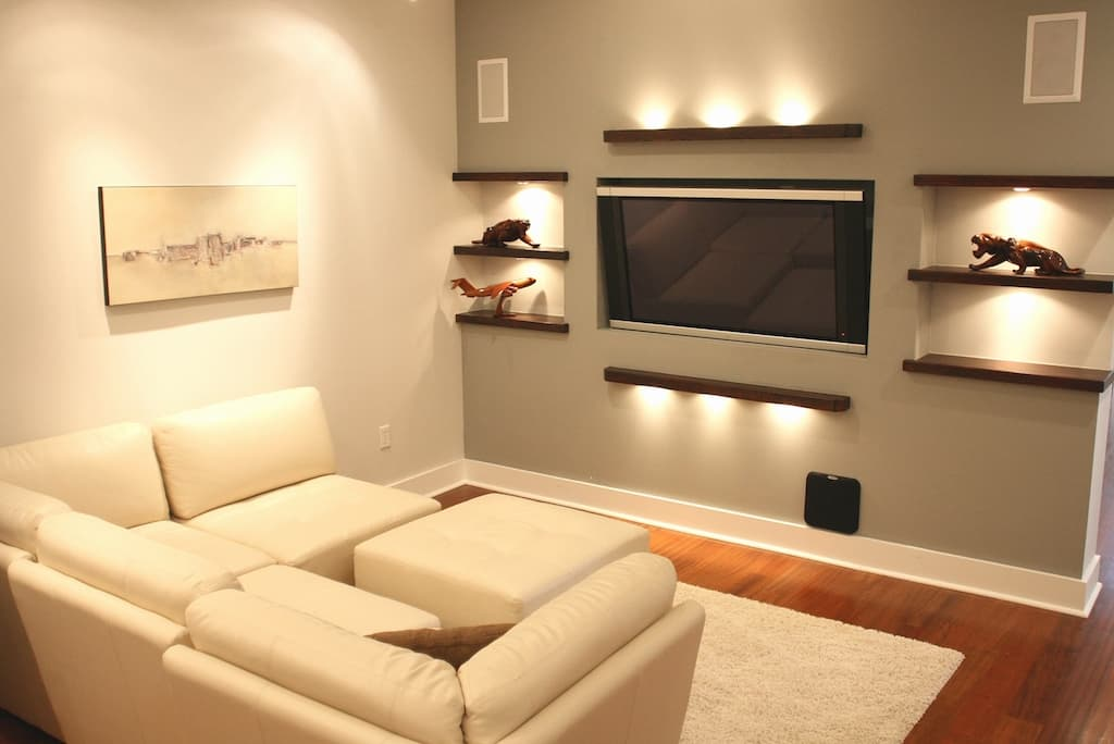 Afrocentric Living Room Ideas Awesome Beautiful Small Tv Lounge Design  Ideas In Round Shape Amazing