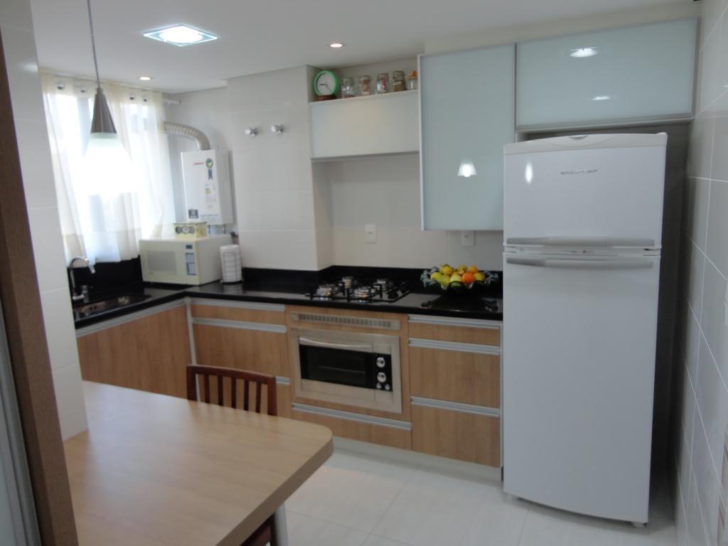 Cozinha Corredor Estreita 60 Projetos Fotos E Ideias Total
