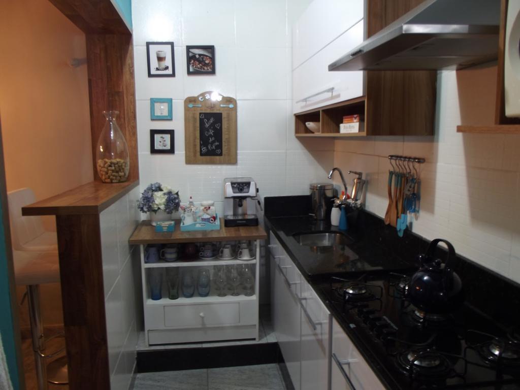 Cozinha Corredor Compridas E Estreita 60 Projetos Fotos E Ideias