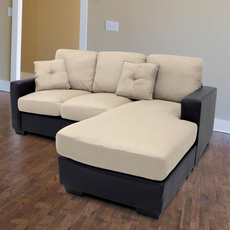 100 fotos de sof s pequenos para salas de estar - Fotos de sofas modernos ...