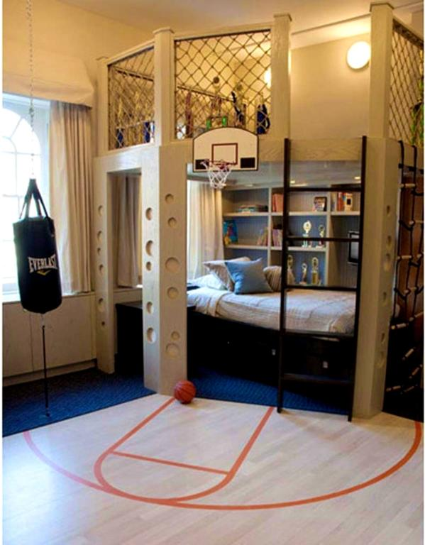 Attirant Apartments Winsome Images About Teenage Room Ideas Boy Teen Boys Inside 85  Awesome Teen Boy Room