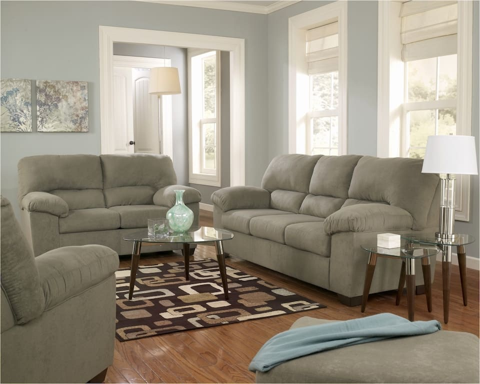 Light Gray Sofa Decor Ideas Sofa Design Intended For 79 Marvelous Grey Sofa  Living Room Ideas U2013 Intertekarchitects