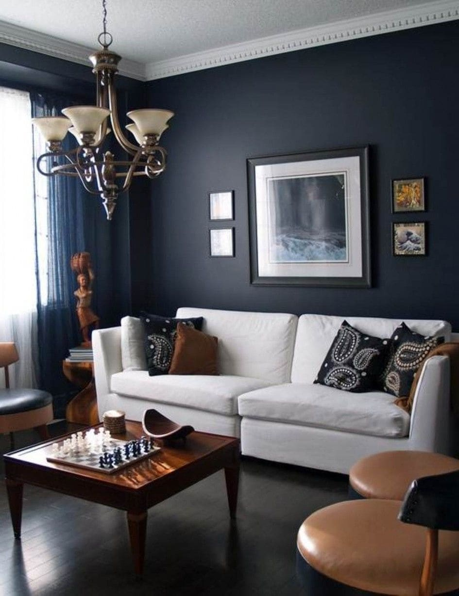 Great Apartment Easy To Do Apartment Living Room Decor Ideas Modern For Apartment  Living Room Decor