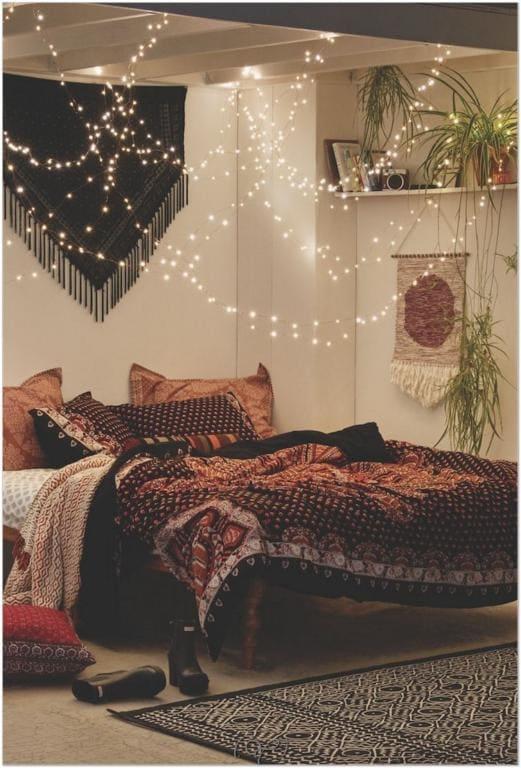 Hippie Bedroom Ideas Lovely Decor Hippie Decorating Ideas Modern Master  Bedroom Interior