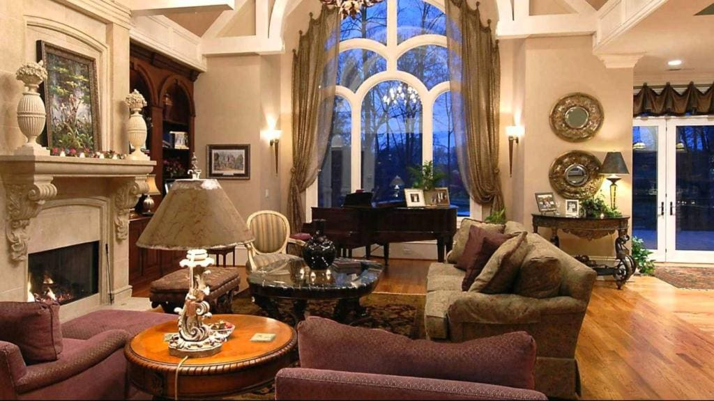 Living Room Traditional Decorating Ideas Luxury Living Room Traditional  Decorating Ideas Custom Decor Living Room