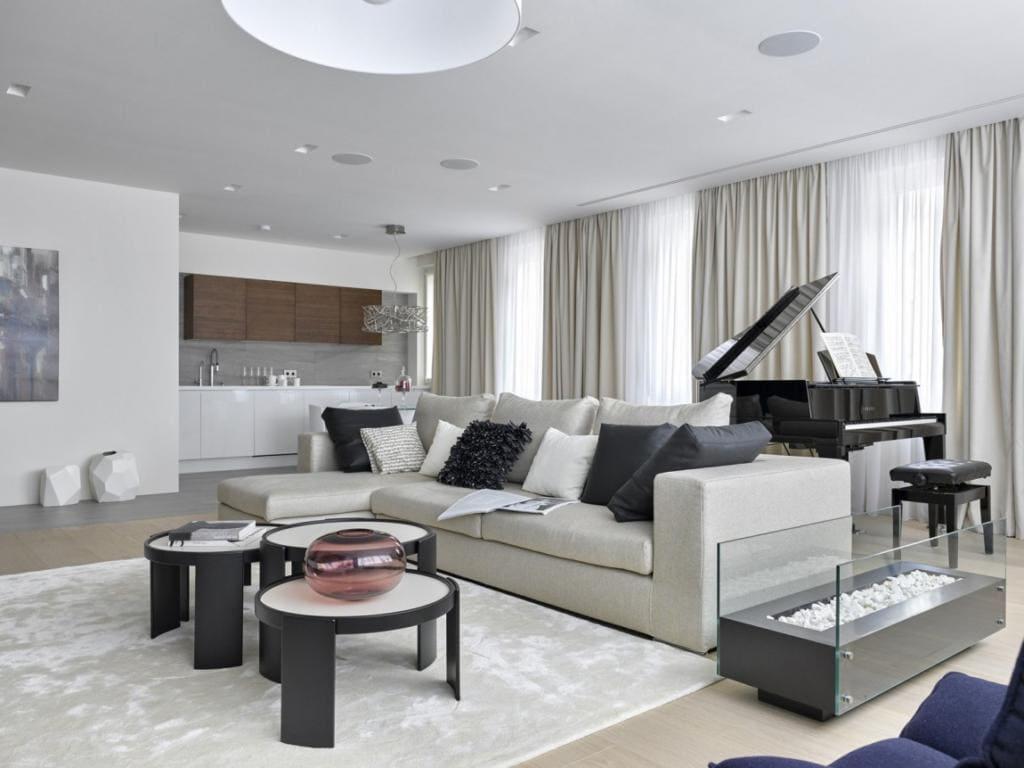 Shabby Chic Living Room Furniture Uk