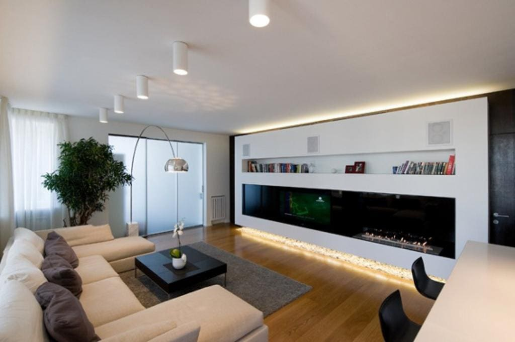 Modern Apartment Living Room Luxury Living Room Graceful Modern Apartment  Living Room Ideas Good