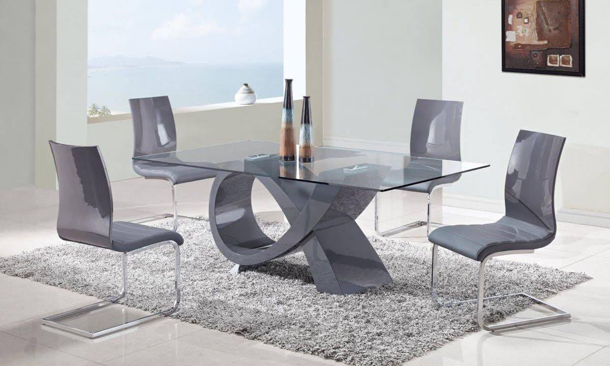 mesa inovadora