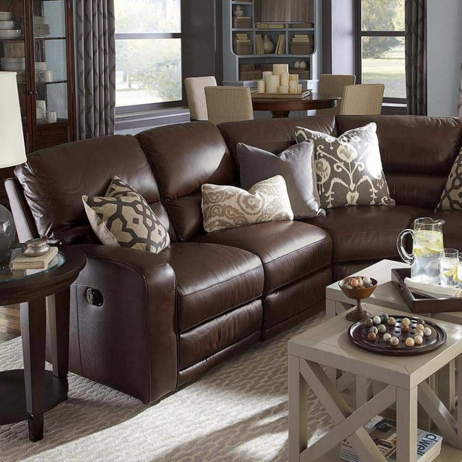 Captivating Sofa Set Designs For Small Living Room With Price