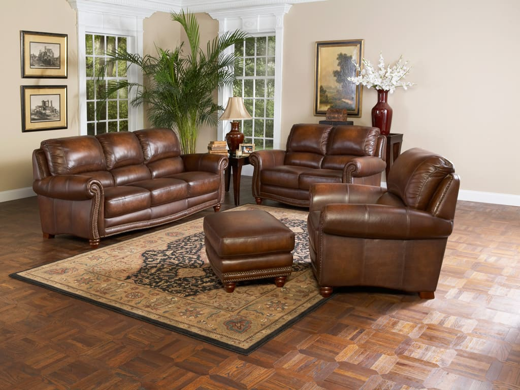 Awesome Sofa Set Designs For Small Living Room With Price Great Pictures