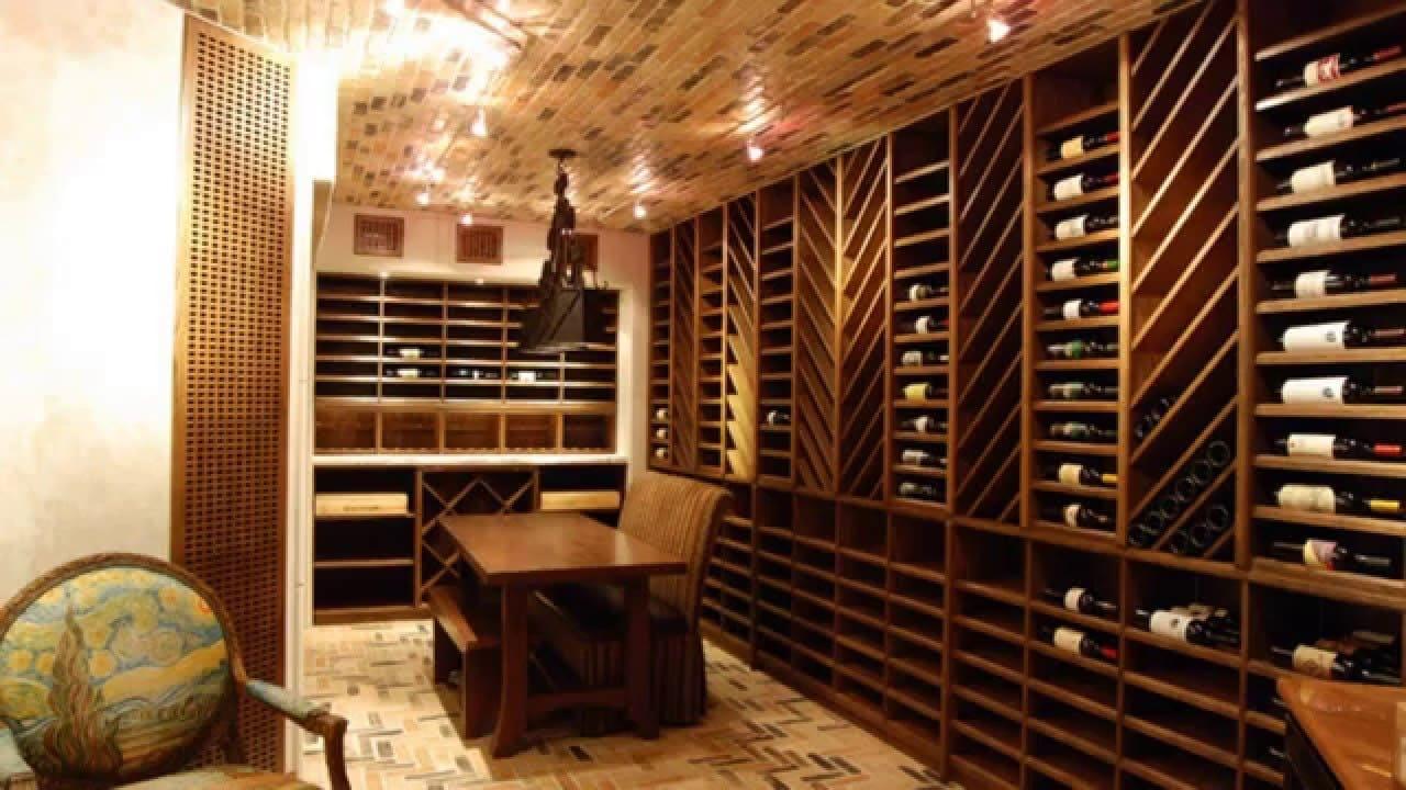 vinhos na diagonal