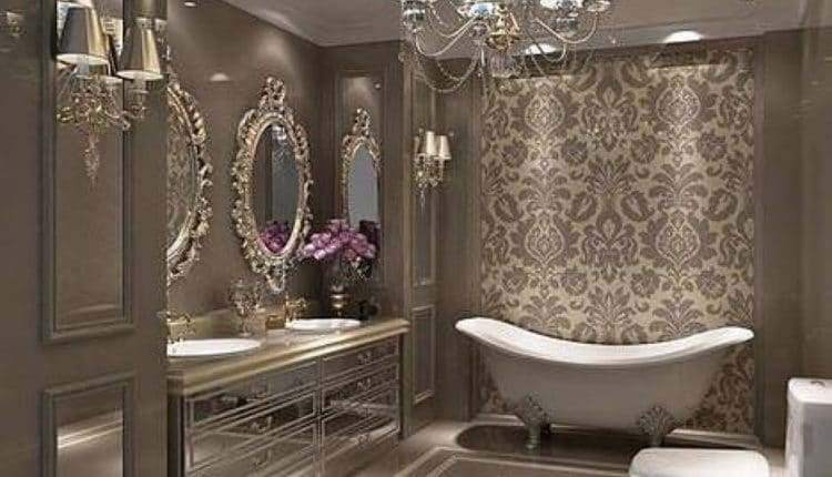 Luxury Bathroom Design Best 25 Luxury Bathrooms Ideas On Pinterest Luxurious  Bathrooms Style