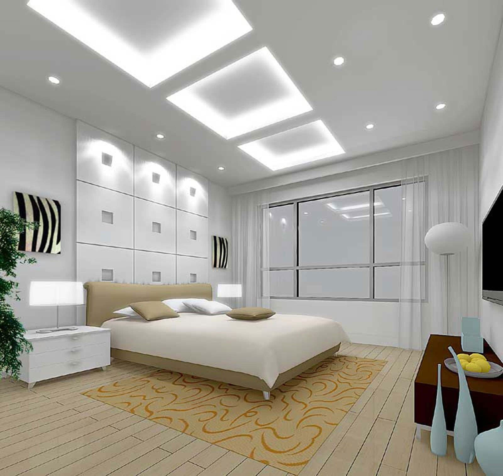 Bedroom Lighting Design Tips Luxury Bedroom Zen Bedrooms Brown Master  Bedroom Lighting Ideas Uk Diy