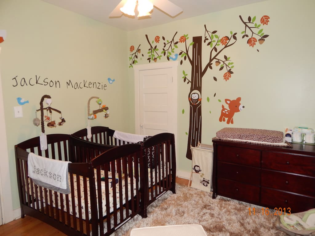 Great Baby Room Ideas For Twins Unique Uncategorized Twin Girl Bedding Twins Room  Decor Small Twin